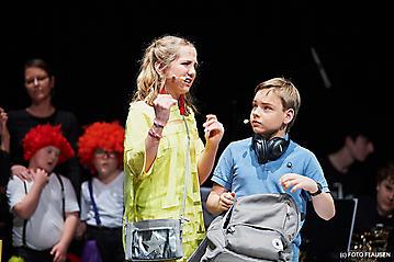 NMS-Musical-ARGE-Salzburg-_DSC4893-by-FOTO-FLAUSEN