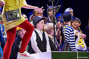 NMS-Musical-ARGE-Salzburg-_DSC4898-by-FOTO-FLAUSEN