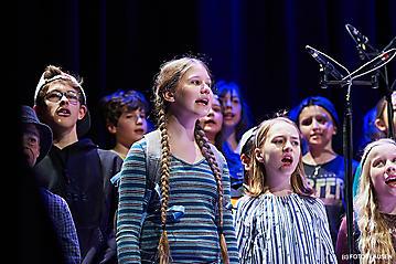NMS-Musical-ARGE-Salzburg-_DSC4917-by-FOTO-FLAUSEN