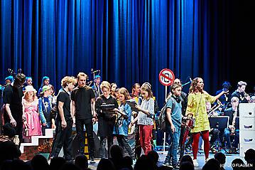 NMS-Musical-ARGE-Salzburg-_DSC4933-by-FOTO-FLAUSEN