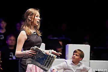 NMS-Musical-ARGE-Salzburg-_DSC4975-by-FOTO-FLAUSEN