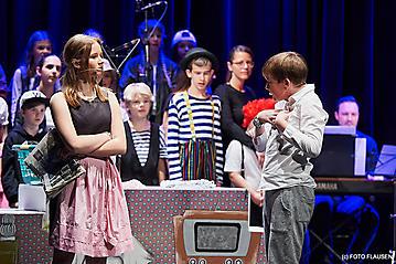 NMS-Musical-ARGE-Salzburg-_DSC4981-by-FOTO-FLAUSEN