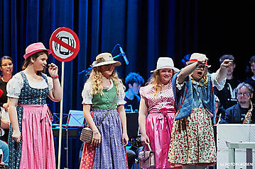 NMS-Musical-ARGE-Salzburg-_DSC5028-by-FOTO-FLAUSEN