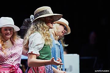 NMS-Musical-ARGE-Salzburg-_DSC5036-by-FOTO-FLAUSEN