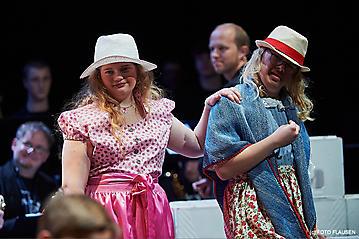 NMS-Musical-ARGE-Salzburg-_DSC5040-by-FOTO-FLAUSEN