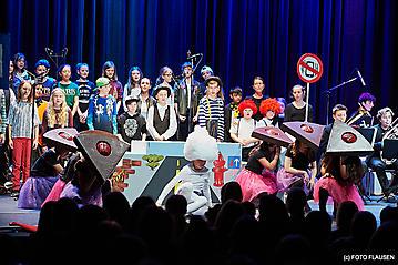 NMS-Musical-ARGE-Salzburg-_DSC5060-by-FOTO-FLAUSEN