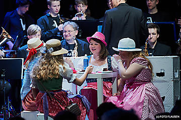 NMS-Musical-ARGE-Salzburg-_DSC5073-by-FOTO-FLAUSEN
