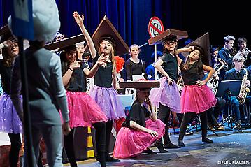 NMS-Musical-ARGE-Salzburg-_DSC5113-by-FOTO-FLAUSEN