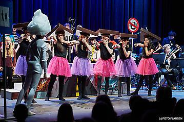 NMS-Musical-ARGE-Salzburg-_DSC5117-by-FOTO-FLAUSEN