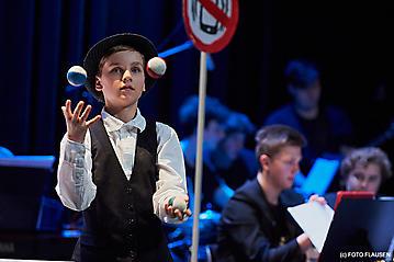 NMS-Musical-ARGE-Salzburg-_DSC5135-by-FOTO-FLAUSEN