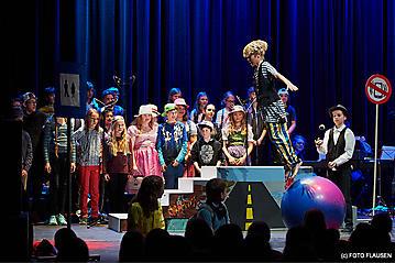 NMS-Musical-ARGE-Salzburg-_DSC5150-by-FOTO-FLAUSEN