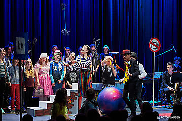 NMS-Musical-ARGE-Salzburg-_DSC5153-by-FOTO-FLAUSEN