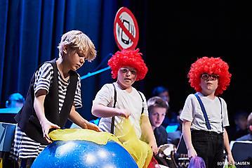 NMS-Musical-ARGE-Salzburg-_DSC5167-by-FOTO-FLAUSEN