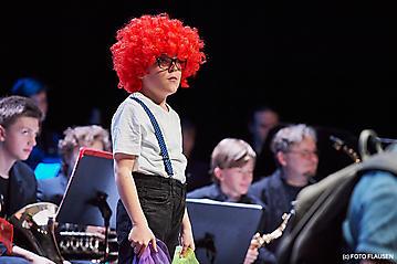 NMS-Musical-ARGE-Salzburg-_DSC5172-by-FOTO-FLAUSEN