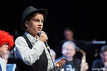 NMS-Musical-ARGE-Salzburg-_DSC5179-by-FOTO-FLAUSEN
