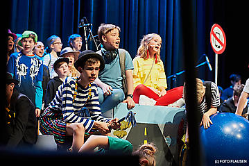 NMS-Musical-ARGE-Salzburg-_DSC5187-by-FOTO-FLAUSEN