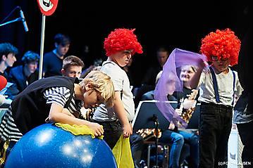 NMS-Musical-ARGE-Salzburg-_DSC5209-by-FOTO-FLAUSEN
