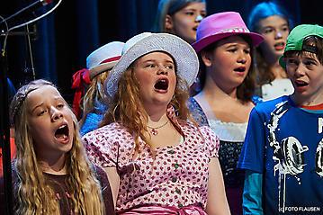 NMS-Musical-ARGE-Salzburg-_DSC5221-by-FOTO-FLAUSEN