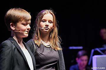 NMS-Musical-ARGE-Salzburg-_DSC5245-by-FOTO-FLAUSEN