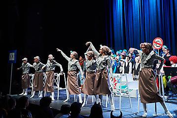 NMS-Musical-ARGE-Salzburg-_DSC5305-by-FOTO-FLAUSEN