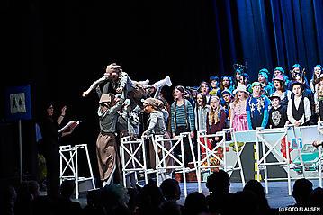 NMS-Musical-ARGE-Salzburg-_DSC5353-by-FOTO-FLAUSEN