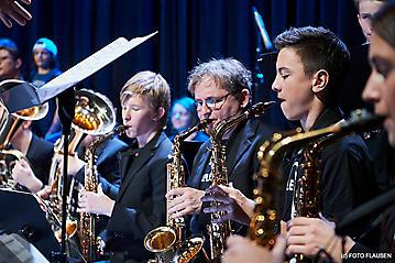NMS-Musical-ARGE-Salzburg-_DSC5362-by-FOTO-FLAUSEN