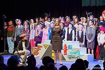 NMS-Musical-ARGE-Salzburg-_DSC5411-by-FOTO-FLAUSEN