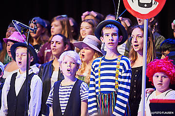 NMS-Musical-ARGE-Salzburg-_DSC5422-by-FOTO-FLAUSEN