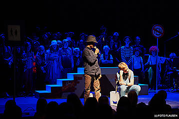 NMS-Musical-ARGE-Salzburg-_DSC5450-by-FOTO-FLAUSEN