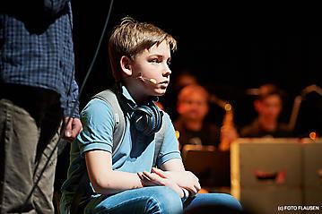 NMS-Musical-ARGE-Salzburg-_DSC5453-by-FOTO-FLAUSEN