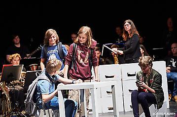 NMS-Musical-ARGE-Salzburg-_DSC5468-by-FOTO-FLAUSEN