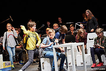 NMS-Musical-ARGE-Salzburg-_DSC5470-by-FOTO-FLAUSEN