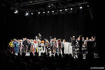 NMS-Musical-ARGE-Salzburg-_DSC5532-by-FOTO-FLAUSEN