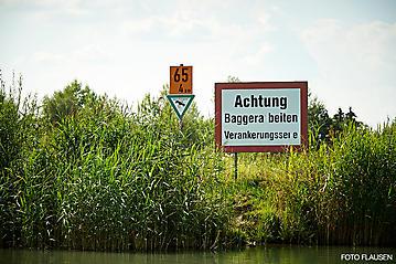 Salzach-Kanu-Tour-_DSC9174-FOTO-FLAUSEN