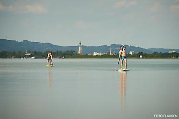 Salzach-Kanu-Tour-_DSC9188-FOTO-FLAUSEN