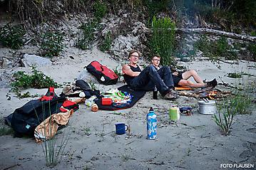 Salzach-Kanu-Tour-_DSC9233-FOTO-FLAUSEN