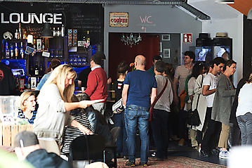 Gruene-Kulturbrunch-Stefanie-Sargnagel-OFF-Theater-_DSC0779-by-FOTO-FLAUSEN