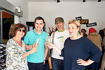 Gruene-Kulturbrunch-Stefanie-Sargnagel-OFF-Theater-_DSC1323-by-FOTO-FLAUSEN