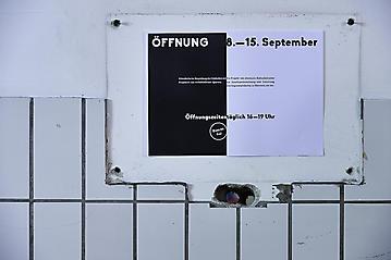 001-Drum-5162-Oeffnung-Projekte-_DSC0533-by-FOTO-FLAUSEN
