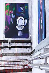018-Drum-5162-Oeffnung-Projekte-_DSC0527-by-FOTO-FLAUSEN