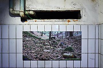 042-Drum-5162-Oeffnung-Projekte-_DSC0450-by-FOTO-FLAUSEN