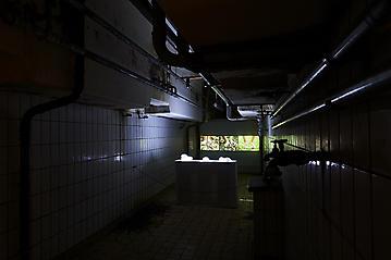043-Drum-5162-Oeffnung-Projekte-_DSC0453-by-FOTO-FLAUSEN
