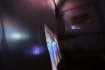 077-Drum-5162-Oeffnung-Projekte-_DSC0476-by-FOTO-FLAUSEN