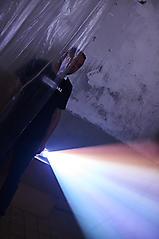 086-Drum-5162-Oeffnung-Projekte-_DSC0603-by-FOTO-FLAUSEN