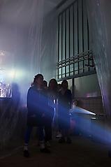 087-Drum-5162-Oeffnung-Projekte-_DSC0607-by-FOTO-FLAUSEN
