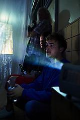 097-Drum-5162-Oeffnung-Projekte-_DSC0635-by-FOTO-FLAUSEN