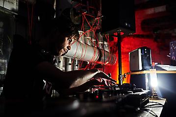 110-Drum-5162-Oeffnung-Projekte-_DSC0853-by-FOTO-FLAUSEN