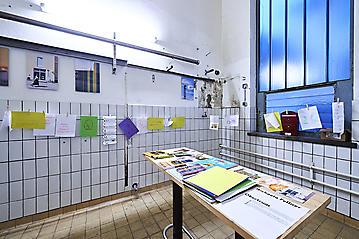 113-Drum-5162-Oeffnung-Projekte-_DSC0490-by-FOTO-FLAUSEN