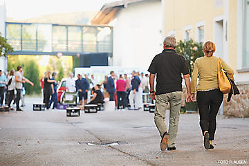 Drum5162-Vernissage-Trumer-Brauerei-_DSC2374-FOTO-FLAUSEN