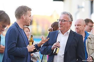 Drum5162-Vernissage-Trumer-Brauerei-_DSC2424-FOTO-FLAUSEN